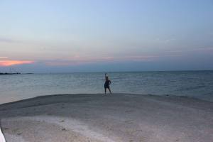Gulf pic