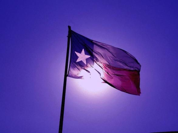 texas-flag-1255158