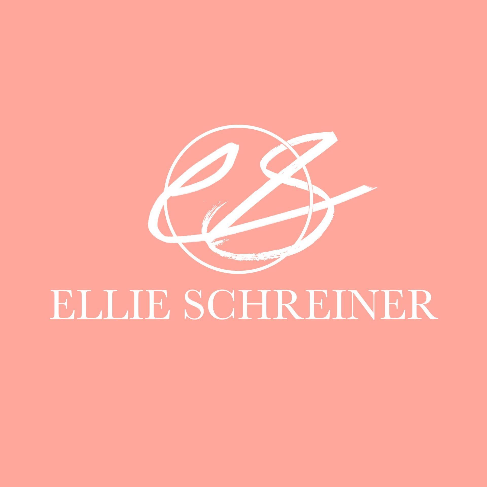 Ellie R. Schreiner